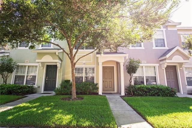 Riverview, FL 33578 :: Aybar Homes