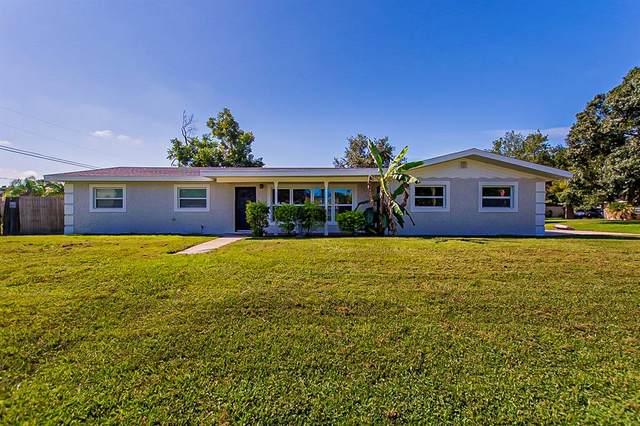 490 Platt Street, Lakeland, FL 33809 (MLS #T3331965) :: Kelli Eggen at RE/MAX Tropical Sands