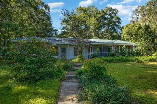 7238 E Highway 25, Belleview, FL 34420 (MLS #T3331966) :: Vacasa Real Estate