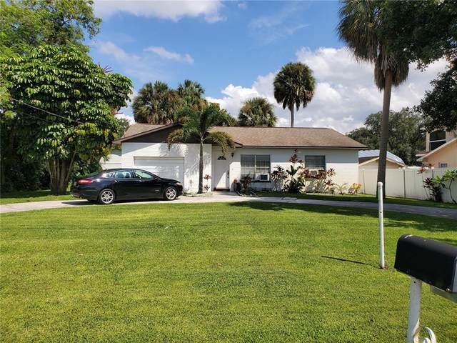 9938 Peninsular Drive, Gibsonton, FL 33534 (MLS #T3332012) :: RE/MAX Marketing Specialists