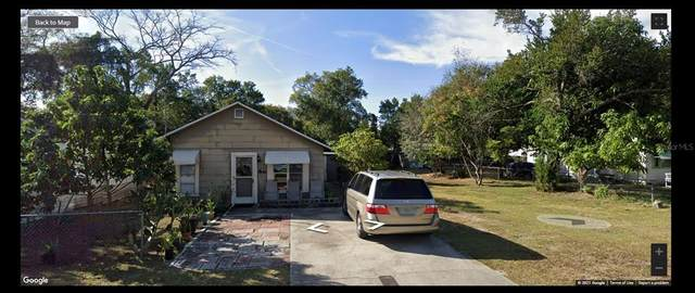 8434 North Highland Avenue, Tampa, FL 33605 (MLS #T3332049) :: Griffin Group