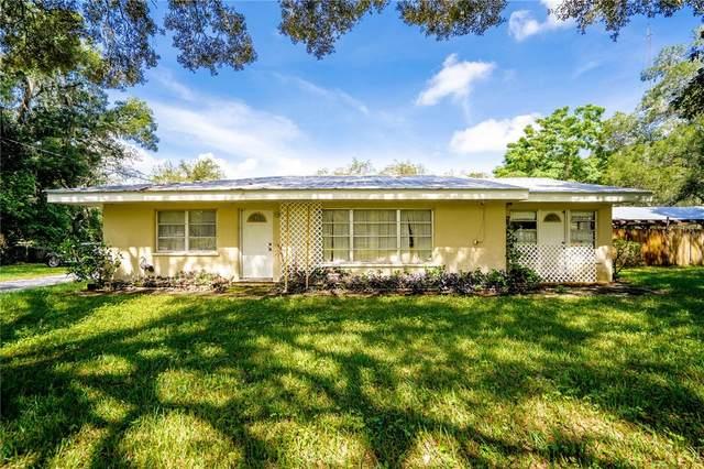 20031 Us Highway 301, Dade City, FL 33523 (MLS #T3332057) :: Vacasa Real Estate