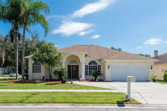 18515 Ambly Lane, Tampa, FL 33647 (MLS #T3332065) :: Griffin Group