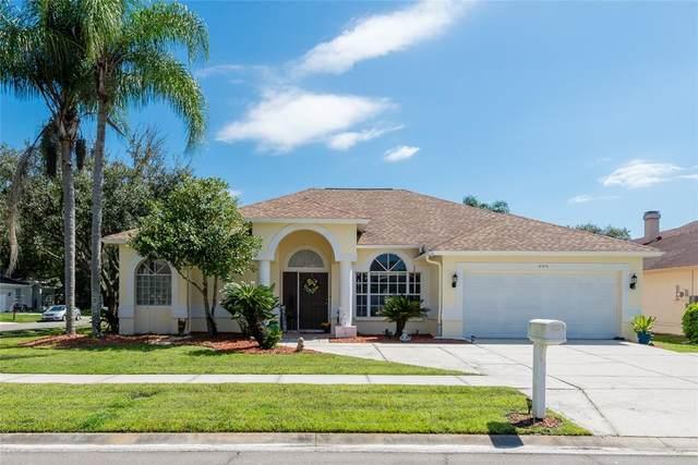 18515 Ambly Lane, Tampa, FL 33647 (MLS #T3332065) :: Zarghami Group