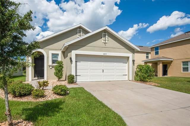 4833 San Palermo Drive, Bradenton, FL 34208 (MLS #T3332066) :: RE/MAX Marketing Specialists