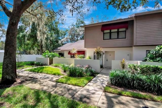 822 Oak Park Place, Brandon, FL 33511 (MLS #T3332071) :: RE/MAX Marketing Specialists