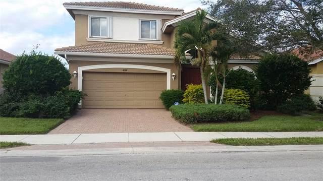4284 River Bank Way, Port Charlotte, FL 33980 (MLS #T3332079) :: Zarghami Group