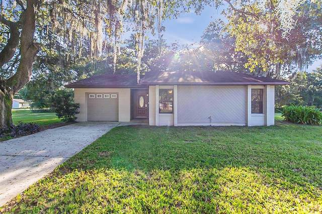 5987 Southwind Drive, Mulberry, FL 33860 (MLS #T3332083) :: RE/MAX Marketing Specialists