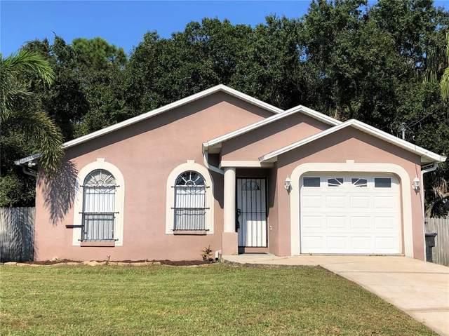 9807 Lella Avenue, Tampa, FL 33615 (MLS #T3332137) :: Griffin Group