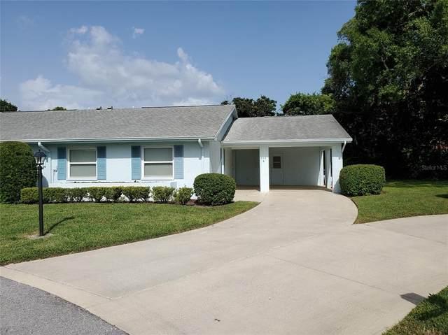 503 Fallow Court B, Sun City Center, FL 33573 (MLS #T3332178) :: Zarghami Group