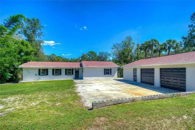 7256 Alafia Ridge Loop, Riverview, FL 33569 (MLS #T3332228) :: The Brenda Wade Team