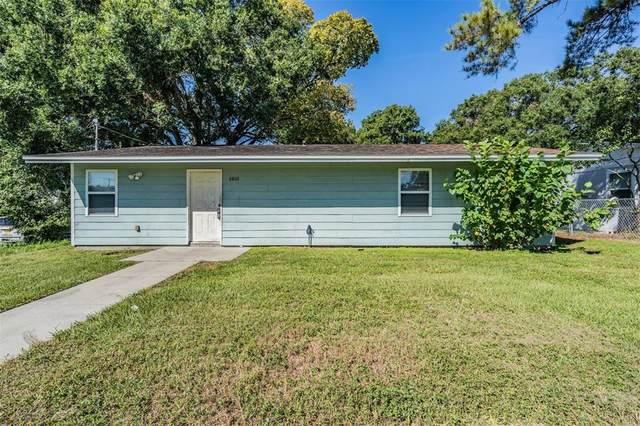2802 Anthony Street, Tampa, FL 33619 (MLS #T3332272) :: Everlane Realty