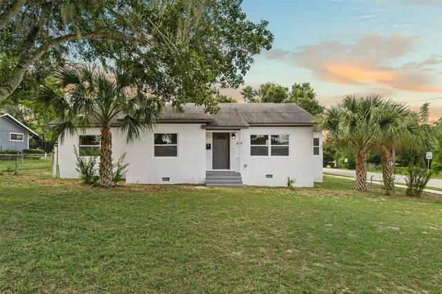 426 Marietta Street, Lake Wales, FL 33853 (MLS #T3332287) :: Keller Williams Realty Select