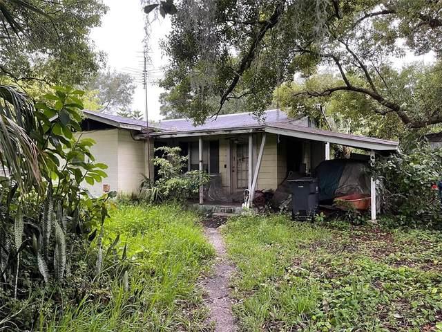8119 E 19TH Avenue, Tampa, FL 33619 (MLS #T3332339) :: The Truluck TEAM