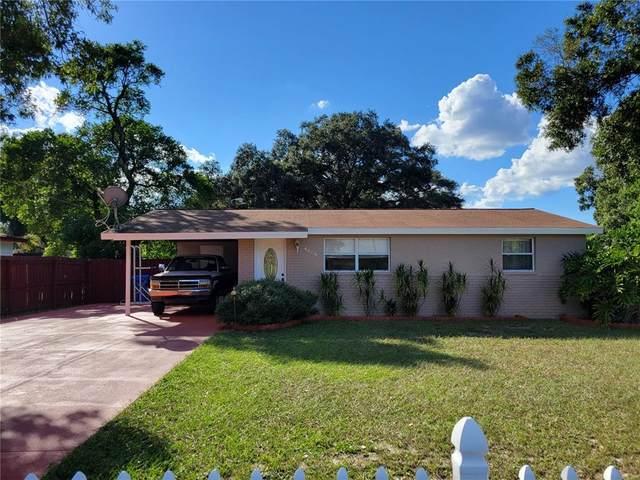 4608 Orient Road, Tampa, FL 33610 (MLS #T3332362) :: Team Bohannon