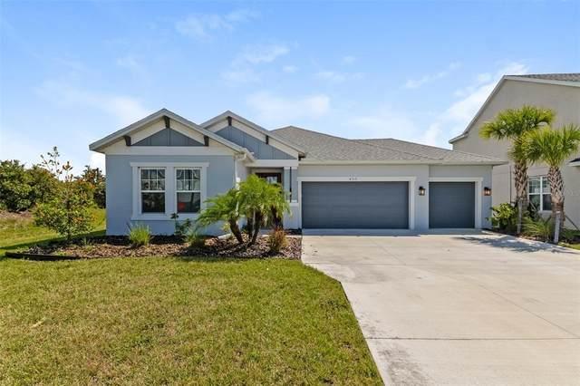 4719 Los Robles Court, Palmetto, FL 34221 (MLS #T3332410) :: SunCoast Home Experts