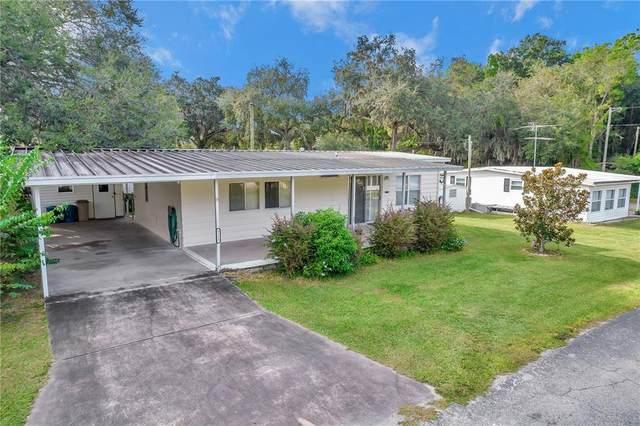 5213 Court Street, Zephyrhills, FL 33542 (MLS #T3332588) :: Expert Advisors Group