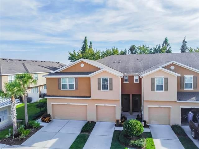 4763 White Sanderling Court, Tampa, FL 33619 (MLS #T3332712) :: Visionary Properties Inc