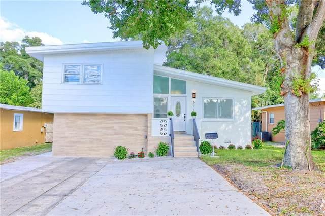 5115 16TH Street N, St Petersburg, FL 33703 (MLS #T3332806) :: SunCoast Home Experts
