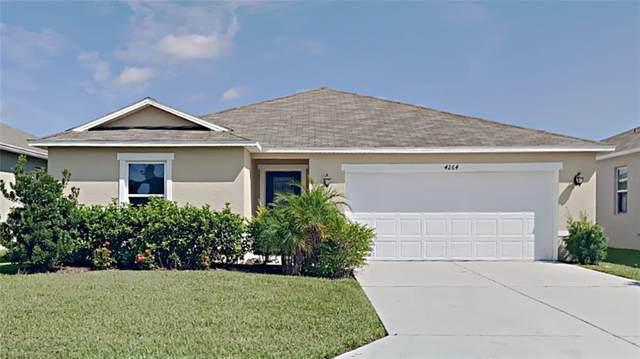 4264 Moon Shadow Loop, Mulberry, FL 33860 (MLS #T3332879) :: Orlando Homes Finder Team