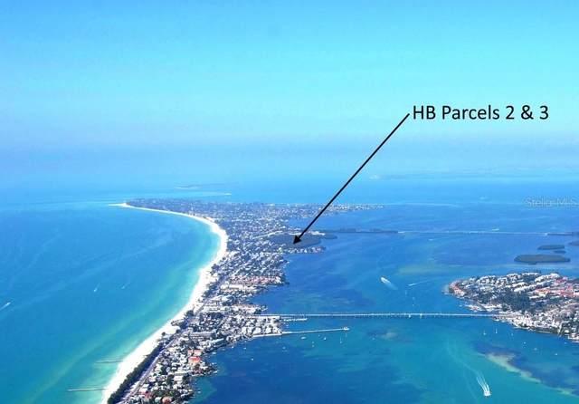 408 28TH STREET, Holmes Beach, FL 34217 (MLS #T3332916) :: SunCoast Home Experts