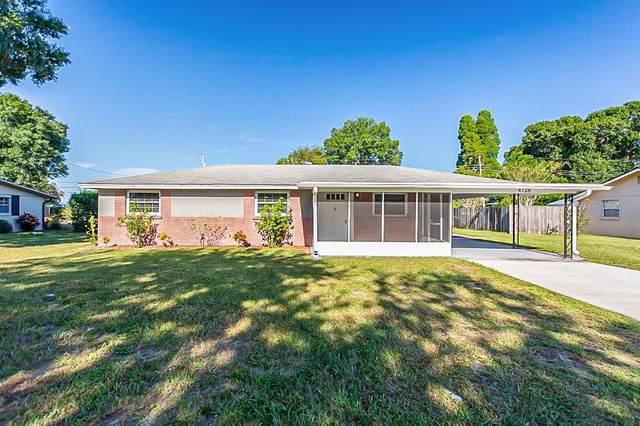4728 Easton Street, Lake Wales, FL 33859 (MLS #T3332954) :: Everlane Realty
