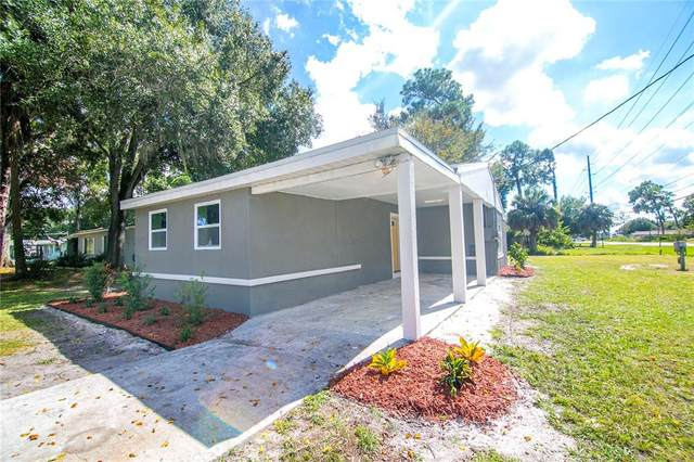 316 4TH Avenue SW, Ruskin, FL 33570 (MLS #T3332997) :: Rabell Realty Group