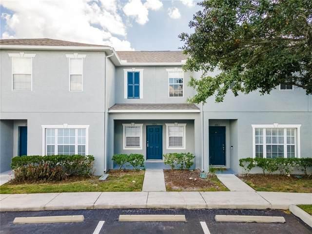 6765 Lake Rochester Lane, Gibsonton, FL 33534 (MLS #T3333007) :: CENTURY 21 OneBlue