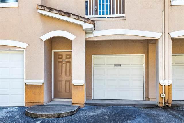 10539 Villa View Circle #10539, Tampa, FL 33647 (MLS #T3333161) :: Cartwright Realty