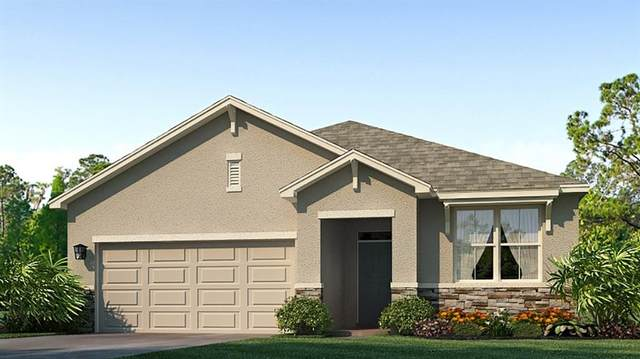 17239 Reserva Drive, Bradenton, FL 34211 (MLS #T3333185) :: SunCoast Home Experts