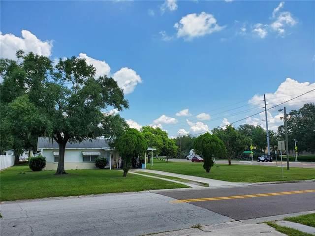 104 Anarece Avenue, Auburndale, FL 33823 (MLS #T3333297) :: McConnell and Associates