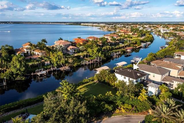 3903 5TH Avenue NE, Bradenton, FL 34208 (MLS #T3333346) :: Blue Chip International Realty