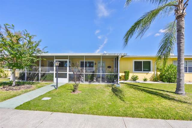 1013 Rickenbacker Drive, Sun City Center, FL 33573 (MLS #T3333400) :: SunCoast Home Experts