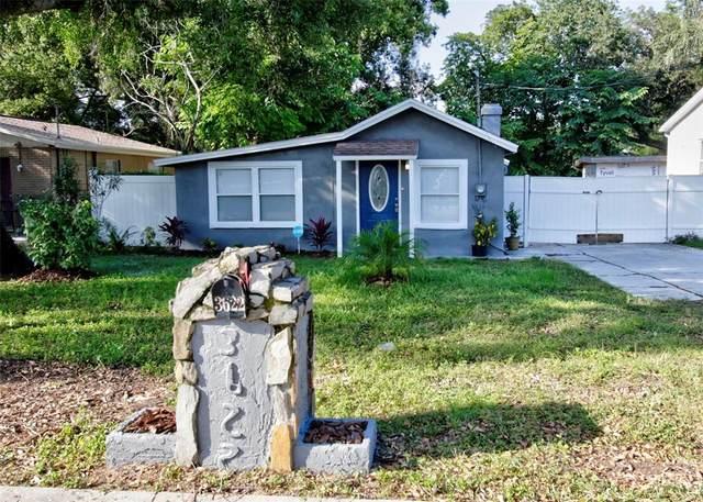 3622 E Mohawk Avenue, Tampa, FL 33610 (MLS #T3333414) :: Everlane Realty