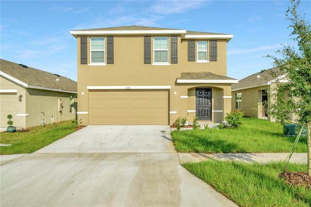 12176 White Cypress Place, Riverview, FL 33569 (MLS #T3333420) :: Keller Williams Realty Select