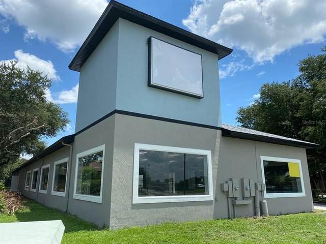 1806 1ST Street S, Winter Haven, FL 33880 (MLS #T3333424) :: Orlando Homes Finder Team