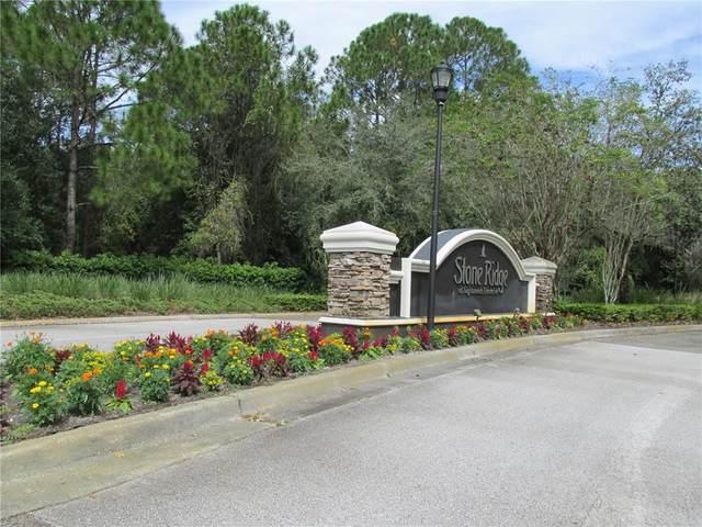 8171 Stone View Drive, Tampa, FL 33647 (MLS #T3333509) :: Team Bohannon