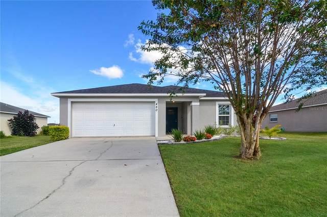 480 Lake Eloise Pointe Boulevard, Winter Haven, FL 33880 (MLS #T3333519) :: Bustamante Real Estate
