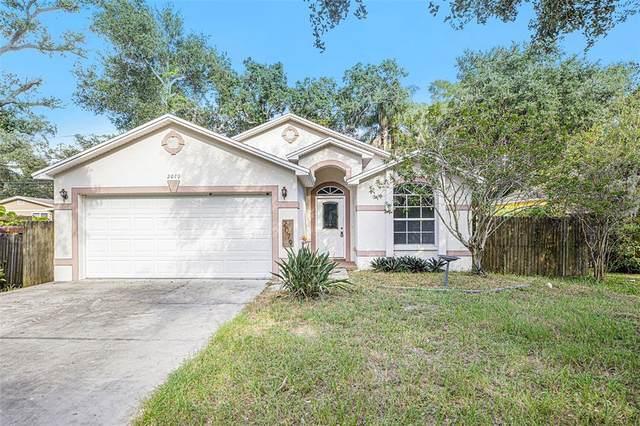 2079 Lantana Avenue, Clearwater, FL 33755 (MLS #T3333537) :: Bustamante Real Estate