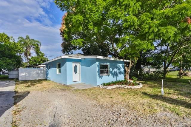 3718 17TH Street W, Bradenton, FL 34205 (MLS #T3333543) :: Blue Chip International Realty