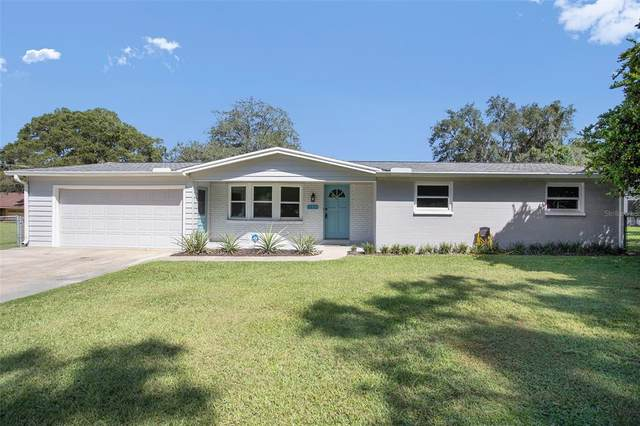 1111 Durant Road, Brandon, FL 33511 (MLS #T3333559) :: Everlane Realty