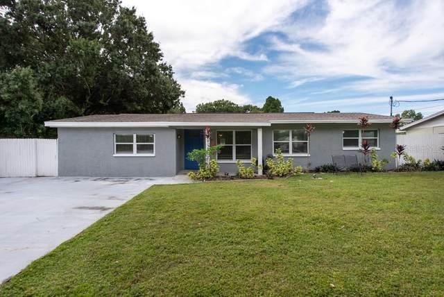4724 W Wyoming Avenue, Tampa, FL 33616 (MLS #T3333579) :: Cartwright Realty