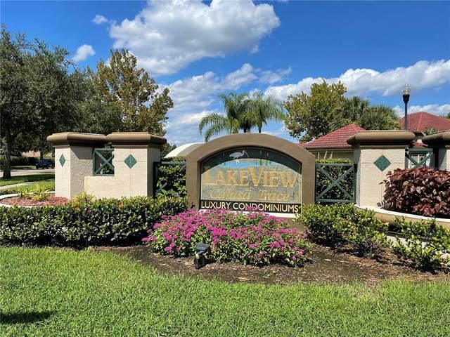 4201 Woodstorks Walk Way #3201, Lutz, FL 33558 (MLS #T3333743) :: Griffin Group