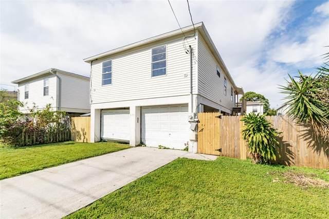 6703 S Juanita Street, Tampa, FL 33616 (MLS #T3333746) :: Orlando Homes Finder Team
