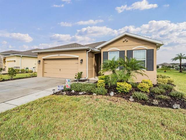 31827 Tansy Bend, Wesley Chapel, FL 33545 (MLS #T3333779) :: Global Properties Realty & Investments