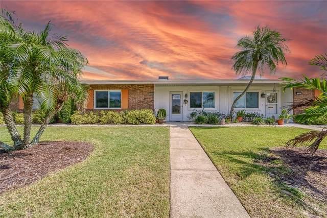 226 S Pebble Beach Boulevard #31, Sun City Center, FL 33573 (MLS #T3333788) :: McConnell and Associates