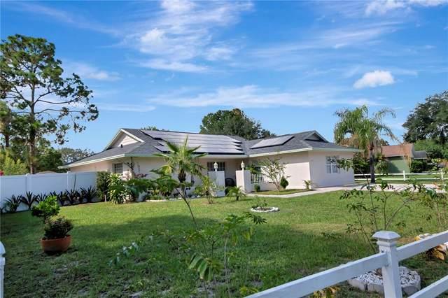 10209 Deepbrook Drive, Riverview, FL 33569 (MLS #T3333992) :: The Duncan Duo Team