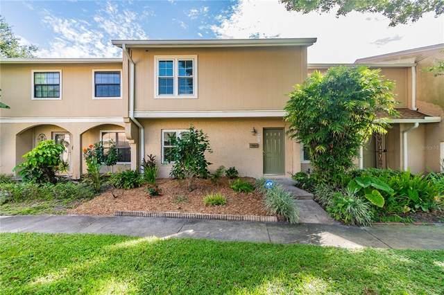 6907 San Mateo Court, Tampa, FL 33615 (MLS #T3334007) :: Charles Rutenberg Realty