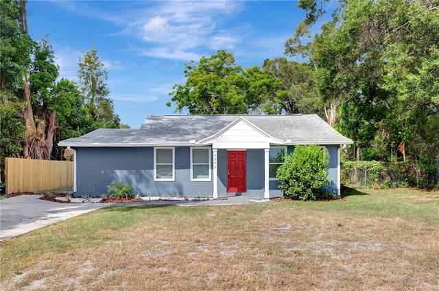 3245 Freemont Terrace S, St Petersburg, FL 33712 (MLS #T3334080) :: Orlando Homes Finder Team