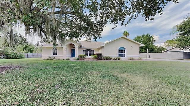 2355 S Stewart Street, Kissimmee, FL 34746 (MLS #T3334148) :: Orlando Homes Finder Team